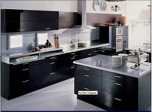 Keuken keuken 24 inspirerende foto 39 s en idee n van het for Horemans interieur