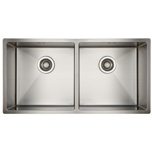 Keuken Wasbak Plaatsen : Aanrechtbladen aanrechtblad van Graniet poeder of van Graniet