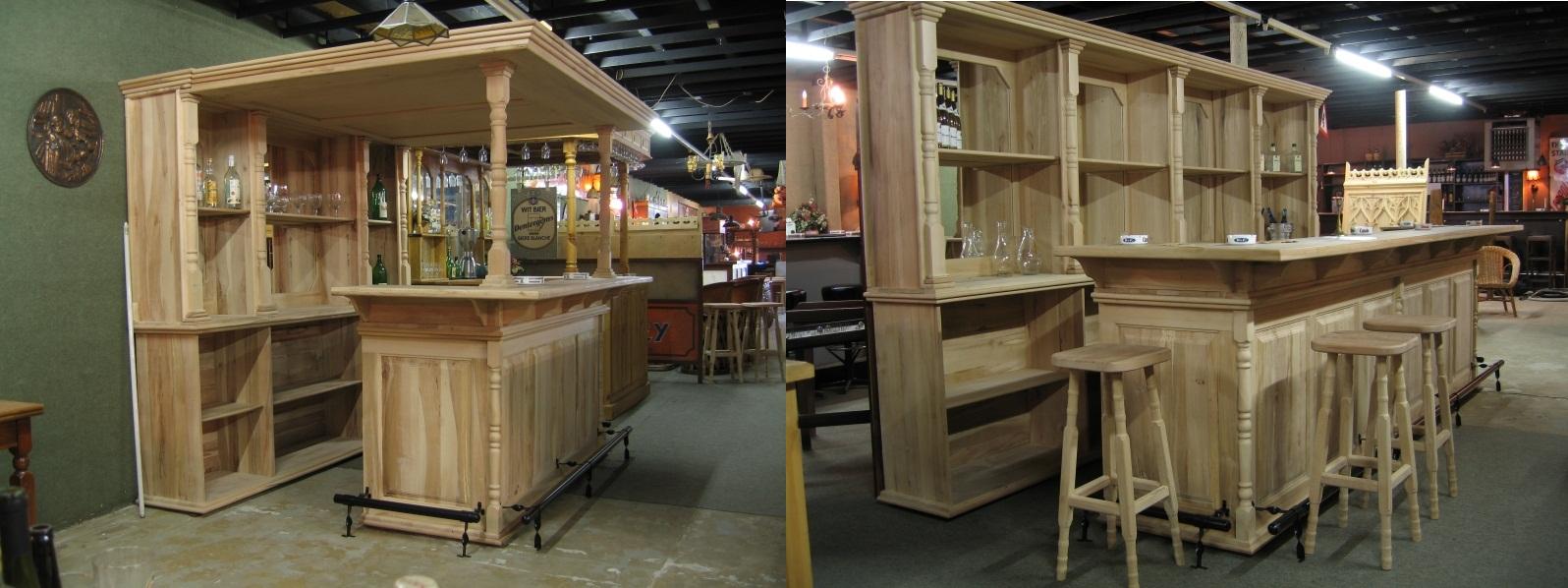 Ergonomie Keuken Driehoek : Bar Keuken Maken : Het eiland van deze Italiaanse design keuken staat