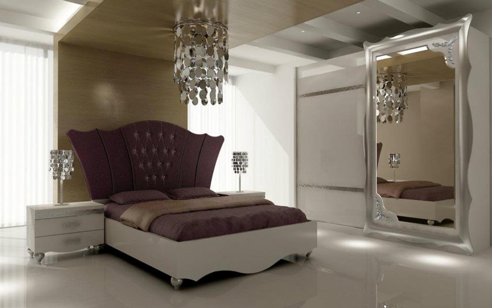 Leverancier van uw wens op maat gemaakt keukens badkamers kamerinterieur - Model slaapkamer ...