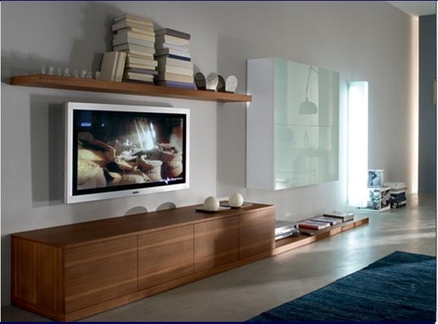 Tv Meubel Decosan Nl